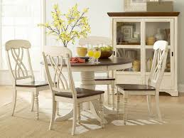 Round Marble Kitchen Table Sets Kitchen Bistro Sets Wall Mounted Chrome Stainless Steel Bathroom
