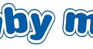 <b>Baby mix</b> (Беби микс) | Интернет-магазин karapuzov.com.ua