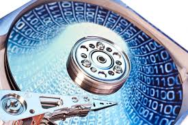 The Best Hard Drive Recovery Services