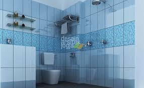 renovasi kamar mandi minimalis: Desain arsitek jogja renovasi kamar mandi kantor bergaya