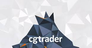 CGTrader - <b>3D</b> Models for VR / AR and CG projects