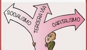 Resultado de imagen para centrismo en cuba