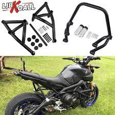 Stainless Steel Motorrad Gopro Front Left <b>Bracket Holder Cam</b> ...