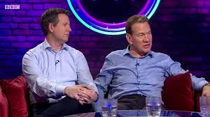 michael portillo bashes sir ivan rogers and anti brexit mandarins michael portillo bashes sir ivan rogers and anti brexit mandarins politics news express co uk
