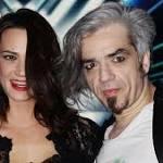 X Factor: Asia Argento potrebbe essere sostituita da Morgan o Sfera ...