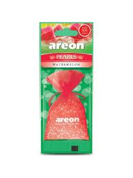 <b>Автомобильный ароматизатор PEARLS</b>, Watermelon, Арбуз ...