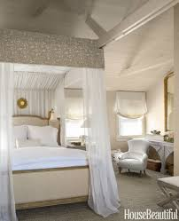 Pics Of Interior Design Bedroom 175 Stylish Bedroom Decorating Ideas Design Pictures Of