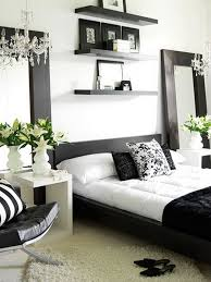 1000 images about bedroom ideas on pinterest skulls platform bedroom and harley davidson bedroomamazing black white themed bedroom