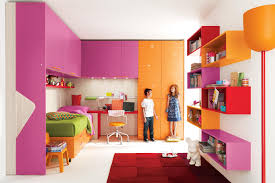 lovely children bedroom furniture design astounding modern boys bedroom design ideas lovely children furniture design along children bedroom furniture