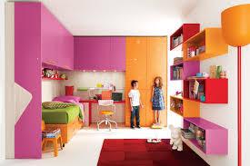 lovely children bedroom furniture design astounding modern boys bedroom design ideas lovely children furniture design along childrens bedroom furniture