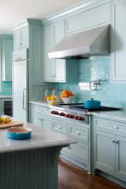 Turquoise Kitchen Turquoise Kitchen Backsplash Ideas Quicuacom