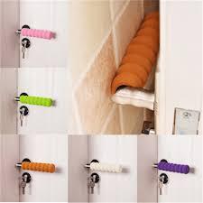 <b>Накладки</b> для <b>дверных ручек</b>, чехлы для маленьких детей ...
