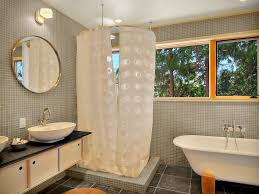 curtains bathroom textiles ikea breathtaking corner