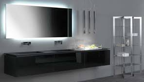 modern mirrors with lights for bathroom mirrors lamps bathroom bathroom mirror lighting ideas