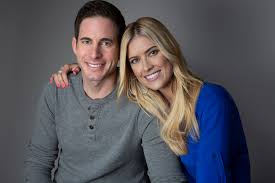Tarek El Moussa Gets the Best News a Year After His Divorce With ...