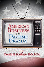 santa barbara archives let s talk about soaps soap opera and business american international pt 1