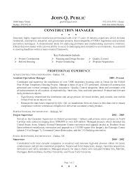 welding inspector resume template cipanewsletter qc inspector resume sample welding qc template electrical sample