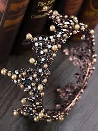 <b>Women's Hair Accessories</b>, Fashion <b>Women's Hair Accessories</b> ...