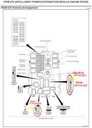 1995 nissan sentra fuse box diagram wirdig locations additionally 2000 nissan xterra fuse box diagram also nissan
