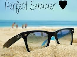 new summer quotes via Relatably.com
