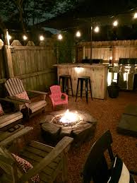 outdoor bar ideas patio  ideas about outdoor bars on pinterest tiki bars outdoor kitchens and