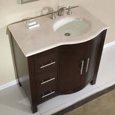 design basin bathroom sink vanities: cool menards bathroom vanity with simple design for modern life middot small bathroom sinks at menards