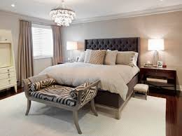 house decor themes themes for bedroom