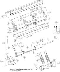 rt3 boss plow wiring diagram rt3 discover your wiring diagram western snow plow replacement parts diagrams rt3 boss plow wiring diagram
