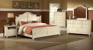 wood bedroom furniture yf m photo solid wood bedroom furniture white u the better bedrooms