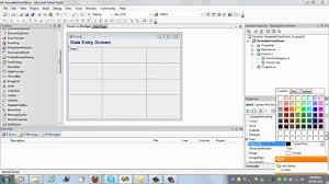 how to develop resizable data entry window forms using c net how to develop resizable data entry window forms using c net