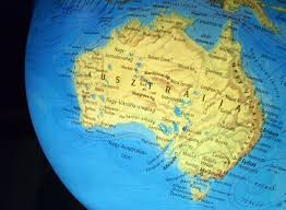 Image result for globe australia