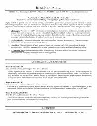 student nurse technician resume sample technician kyotu resume it sample resume for patient care technician resume ideas 801422