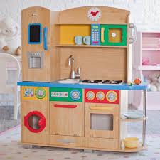 kidkraft country kitchen