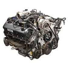 ford 4 6 engine wiring diagram ford image wiring 4 6 ford crate engine f150 vehiclepad on ford 4 6 engine wiring diagram