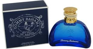 <b>Tommy Bahama Set</b> Sail St. Barts Cologne by Tommy Bahama