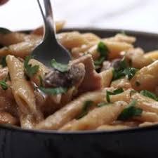 рецепты: лучшие изображения (807) | Chef recipes, Cooking ...
