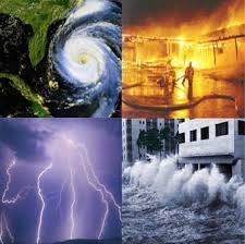 Image result for emergency preparedness