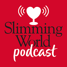 Slimming World Podcast