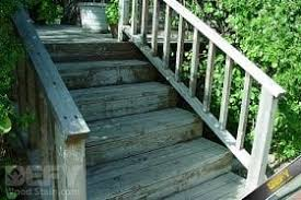 Why Deck Stains <b>Peel</b>   DEFY Wood Stain