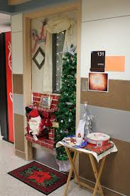 chiropractic office decor christmas office door decorating dental office decor door decoration ideas for children amazing amazing office decor