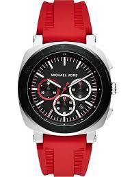 Наручные <b>часы Michael Kors MK8552</b>: купить в Москве и по всей ...