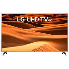 Купить <b>Телевизор LG</b> 75UM7090PLA в каталоге интернет ...