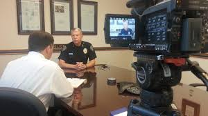 just ask shane interview kennewick police chief about offi kennewick wa a special investigations unit continues to look into three separate officer involved shootings here in the tri cities since mid