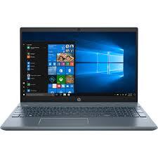 <b>Ноутбук HP Laptop 14-cm0085ur</b> 9MH05EA (1002318856) купить в ...