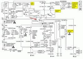 99 buick regal wiring diagram 99 wiring diagrams online wiring harness diagram for 2002 buick regal the wiring diagram