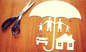 Image result for kesilapan dalam memilih insurans