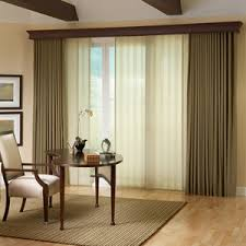 Coverings Blinds