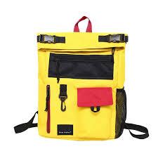 Cool Style <b>Backpack Women Oxford Backpacks</b> For Teenage Girls ...