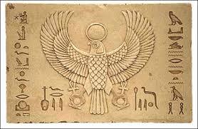 Resultado de imagen para Horus
