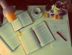 essay writing top tips for writing an essay  examtime essay writing tips